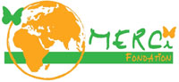 Fondation M.E.R.Ci logo